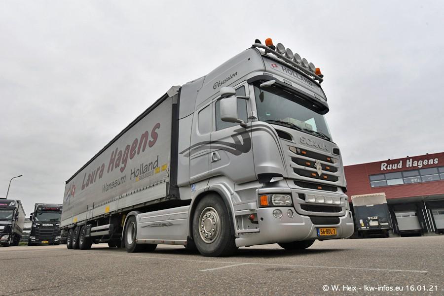 20210116-Hagens-Ruud-00059.jpg