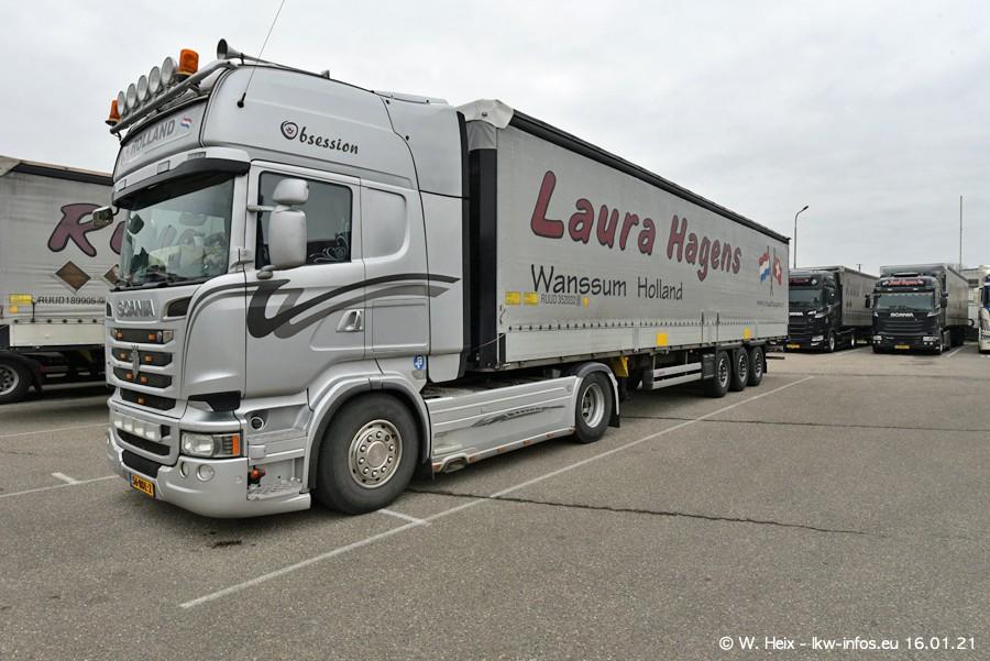 20210116-Hagens-Ruud-00062.jpg