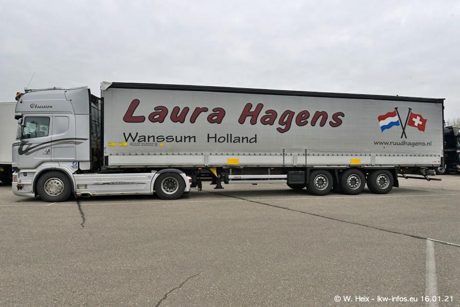 20210116-Hagens-Ruud-00067.jpg