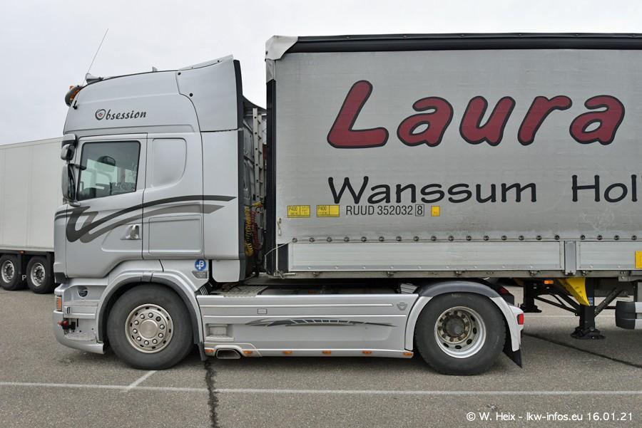 20210116-Hagens-Ruud-00068.jpg