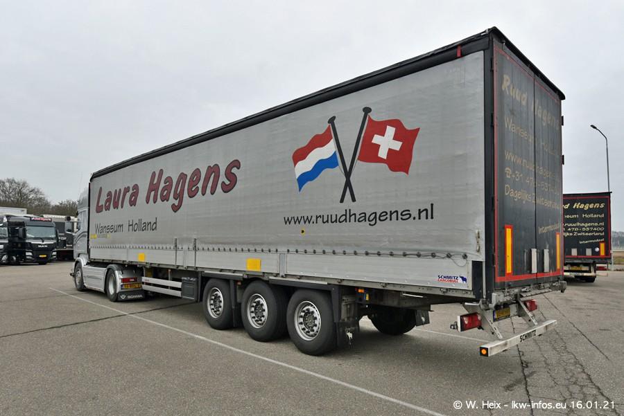 20210116-Hagens-Ruud-00069.jpg