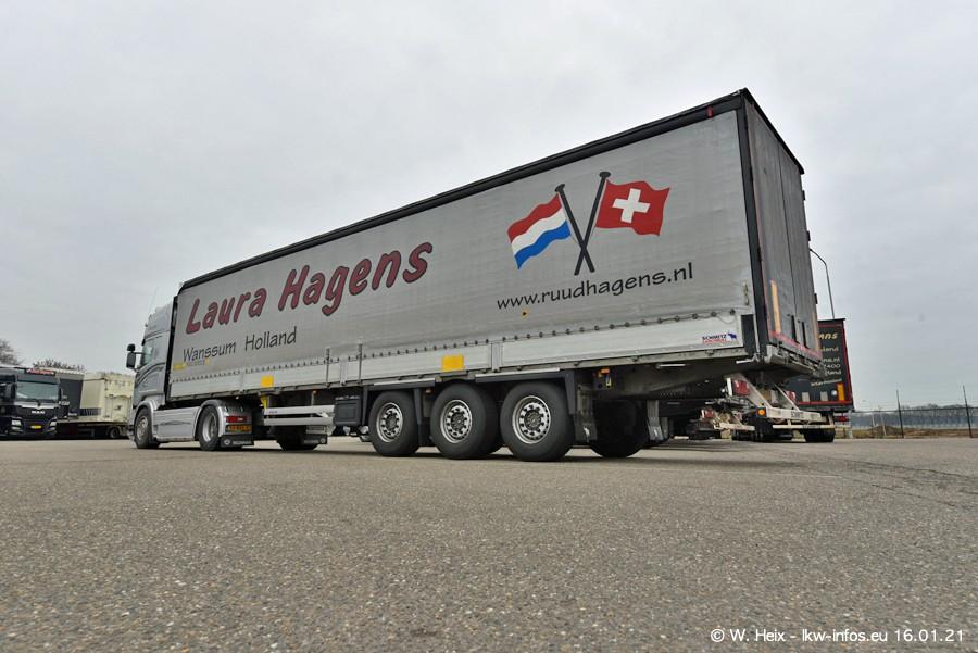 20210116-Hagens-Ruud-00070.jpg