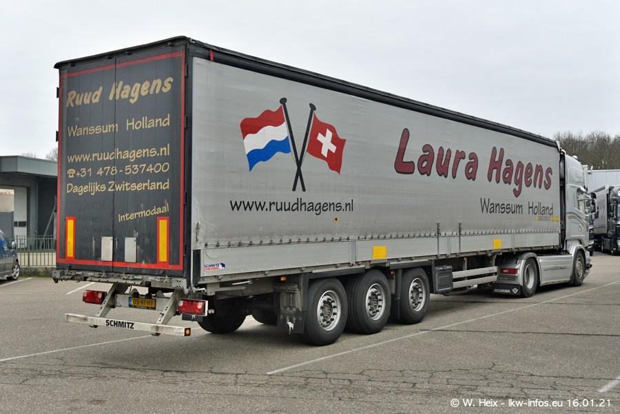 20210116-Hagens-Ruud-00071.jpg