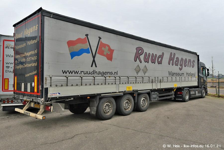 20210116-Hagens-Ruud-00072.jpg