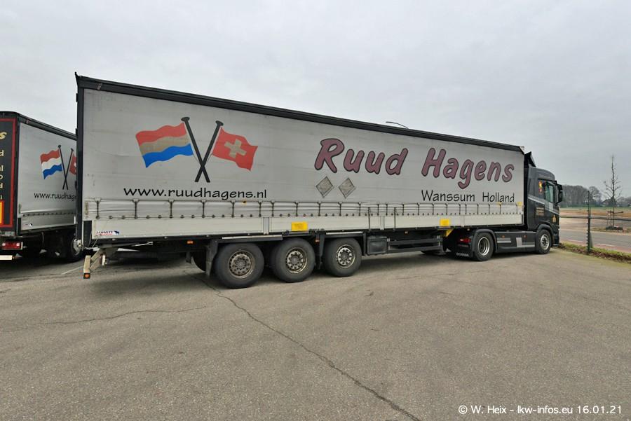 20210116-Hagens-Ruud-00073.jpg