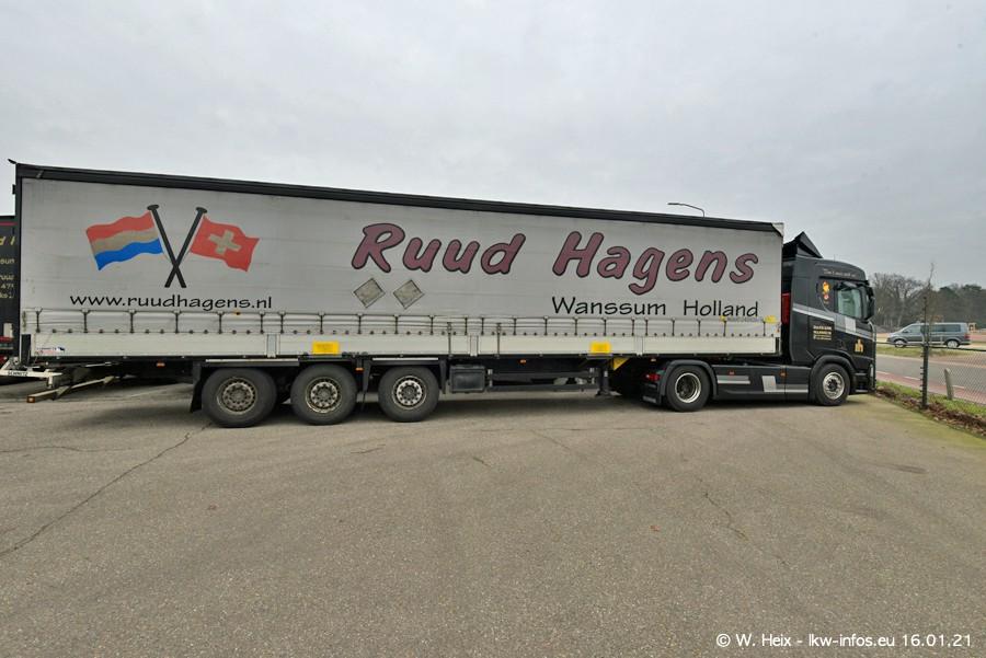 20210116-Hagens-Ruud-00074.jpg