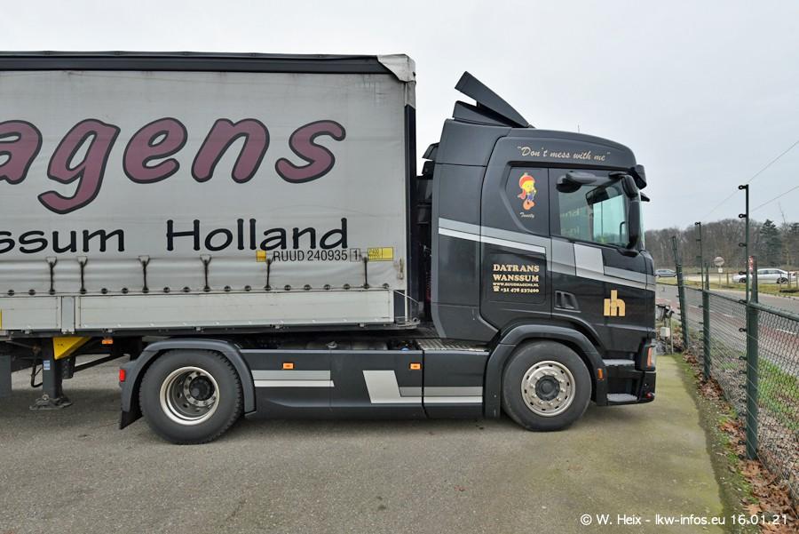 20210116-Hagens-Ruud-00075.jpg