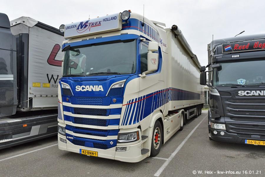 20210116-Hagens-Ruud-00091.jpg