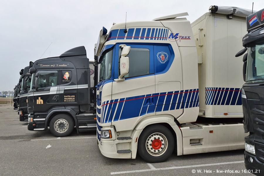 20210116-Hagens-Ruud-00099.jpg