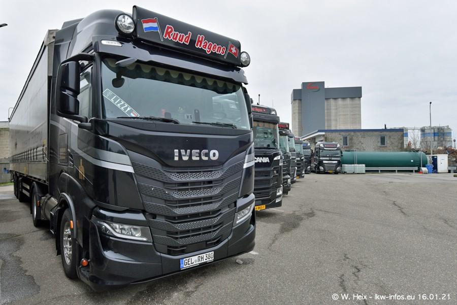 20210116-Hagens-Ruud-00101.jpg