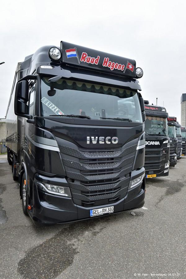20210116-Hagens-Ruud-00102.jpg