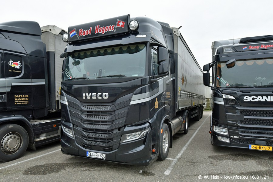 20210116-Hagens-Ruud-00105.jpg