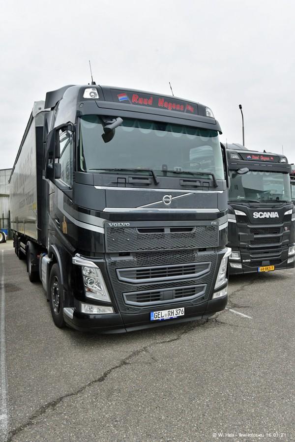 20210116-Hagens-Ruud-00121.jpg