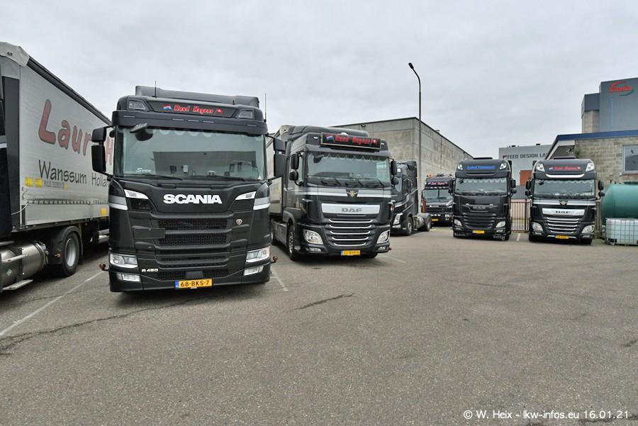 20210116-Hagens-Ruud-00127.jpg