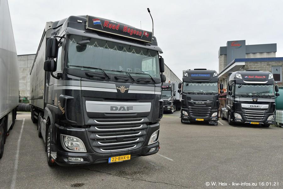 20210116-Hagens-Ruud-00132.jpg