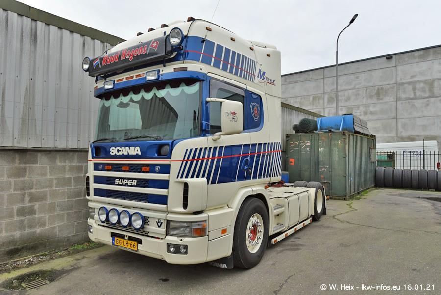 20210116-Hagens-Ruud-00139.jpg