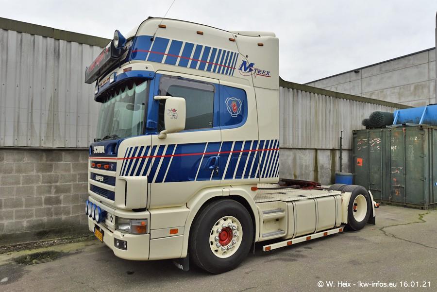 20210116-Hagens-Ruud-00144.jpg