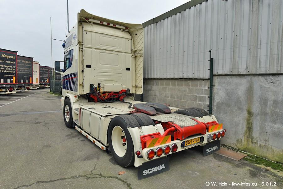 20210116-Hagens-Ruud-00147.jpg