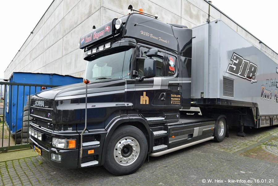 20210116-Hagens-Ruud-00157.jpg