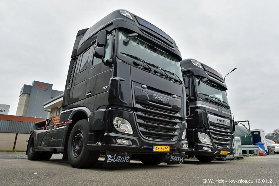 20210116-Hagens-Ruud-00163.jpg