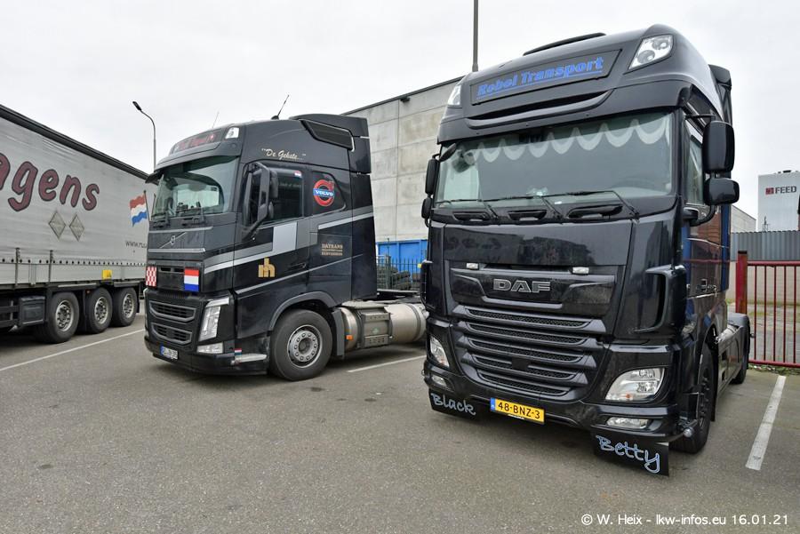 20210116-Hagens-Ruud-00165.jpg