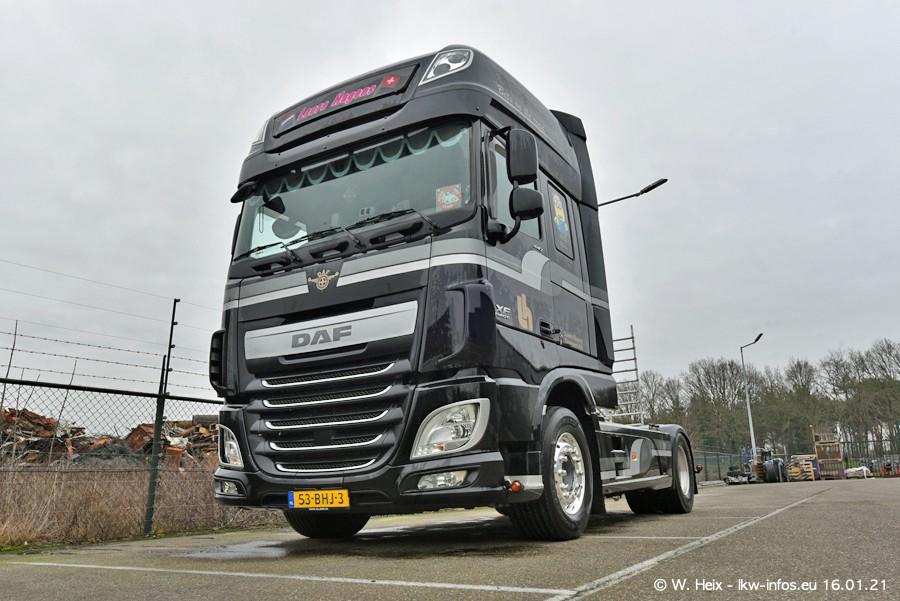 20210116-Hagens-Ruud-00172.jpg