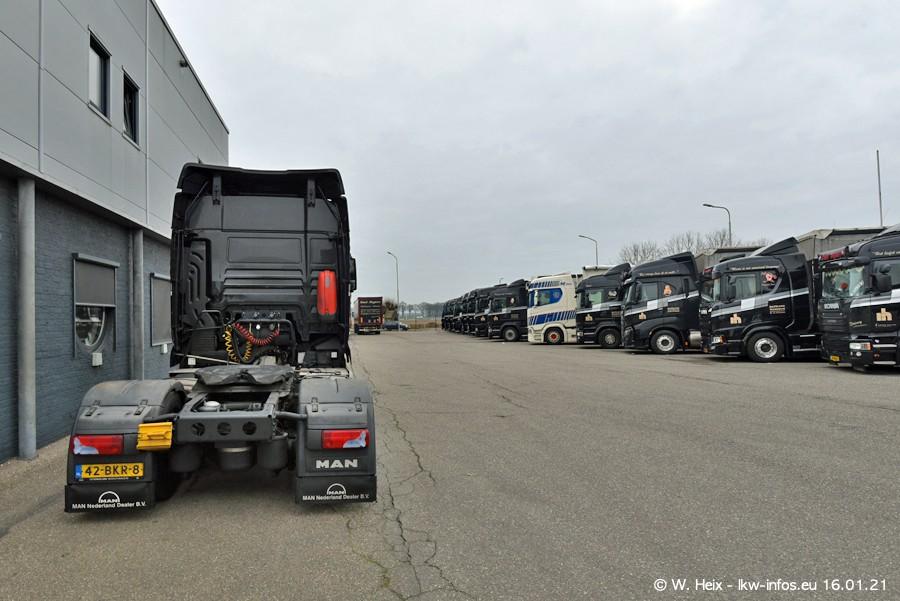 20210116-Hagens-Ruud-00176.jpg