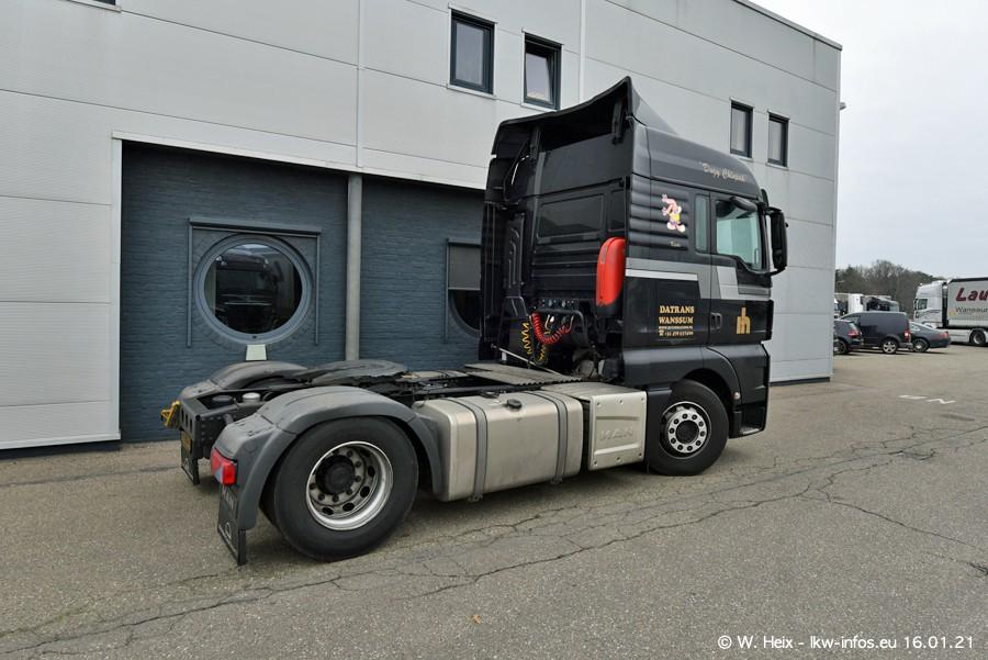 20210116-Hagens-Ruud-00177.jpg