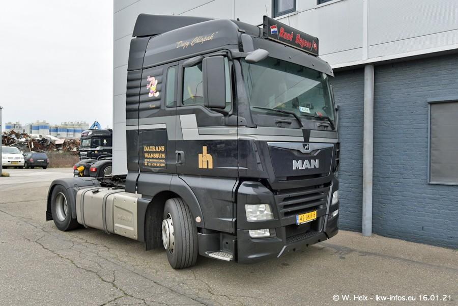 20210116-Hagens-Ruud-00179.jpg