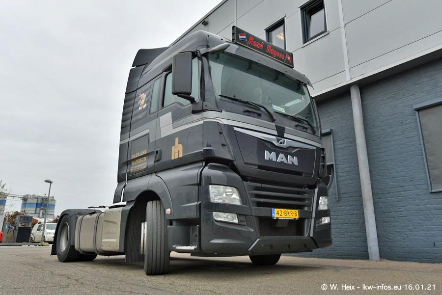 20210116-Hagens-Ruud-00180.jpg
