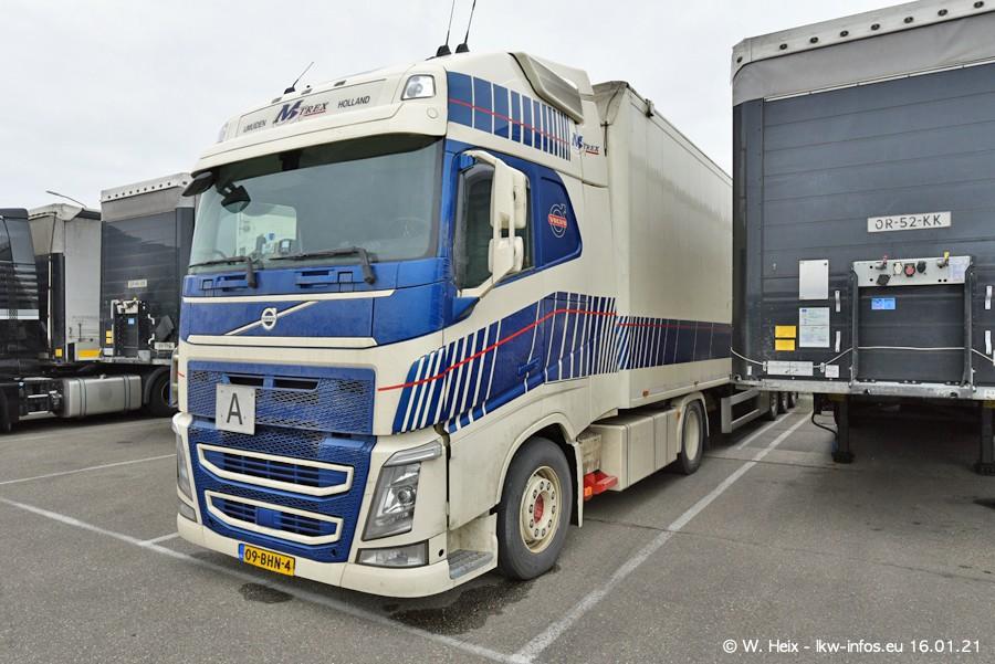 20210116-Hagens-Ruud-00240.jpg