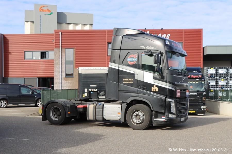 20210320-Hagens-Ruud-00016.jpg