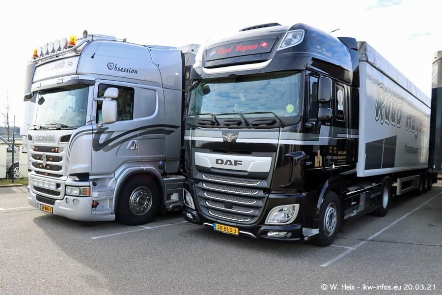 20210320-Hagens-Ruud-00032.jpg