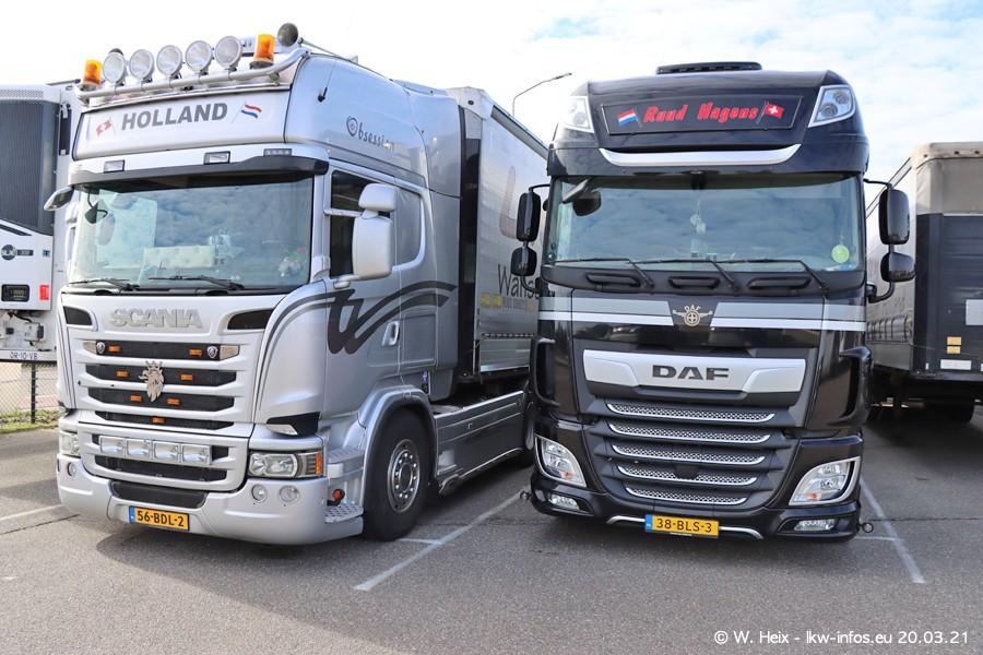 20210320-Hagens-Ruud-00035.jpg