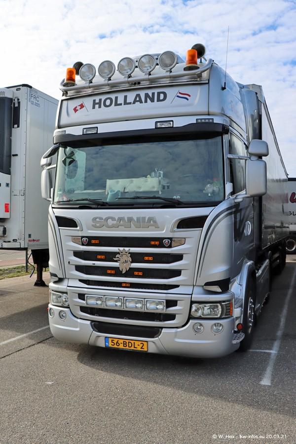 20210320-Hagens-Ruud-00038.jpg
