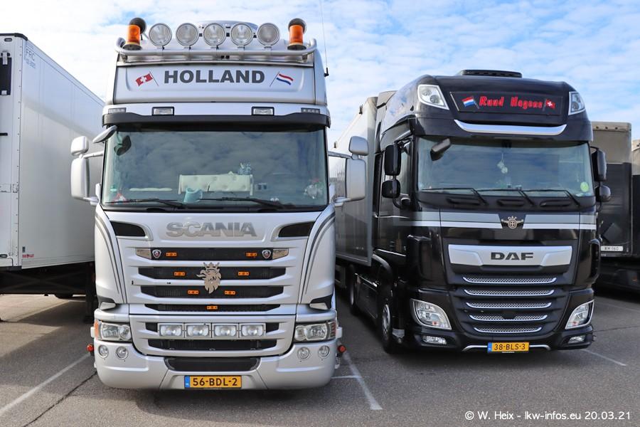 20210320-Hagens-Ruud-00039.jpg