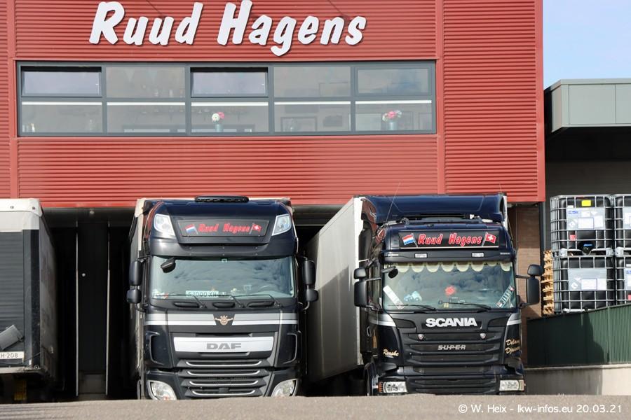 20210320-Hagens-Ruud-00045.jpg