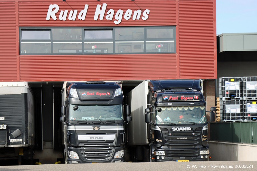 20210320-Hagens-Ruud-00046.jpg