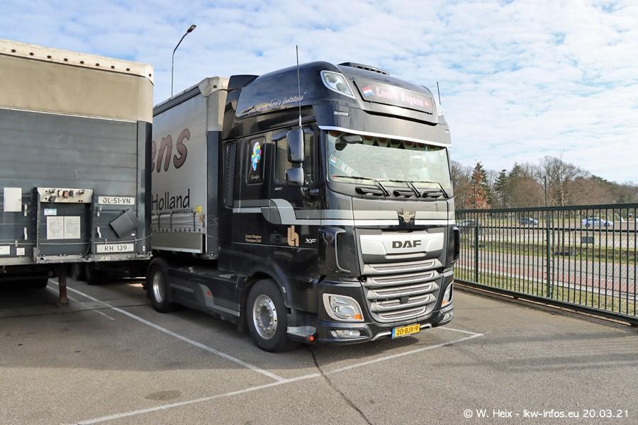 20210320-Hagens-Ruud-00060.jpg
