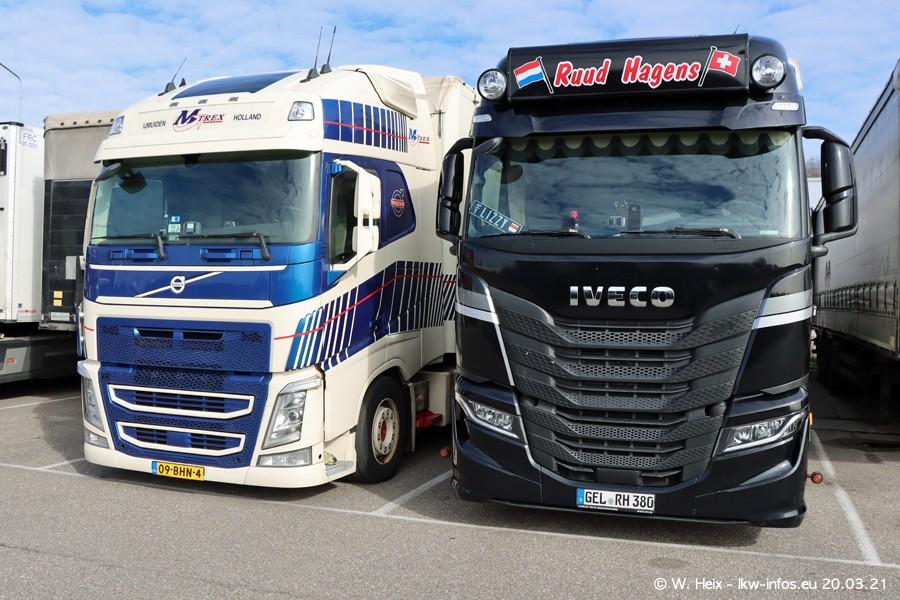 20210320-Hagens-Ruud-00081.jpg