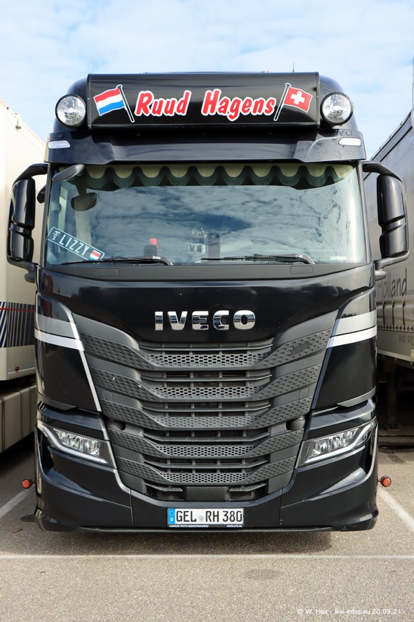 20210320-Hagens-Ruud-00082.jpg