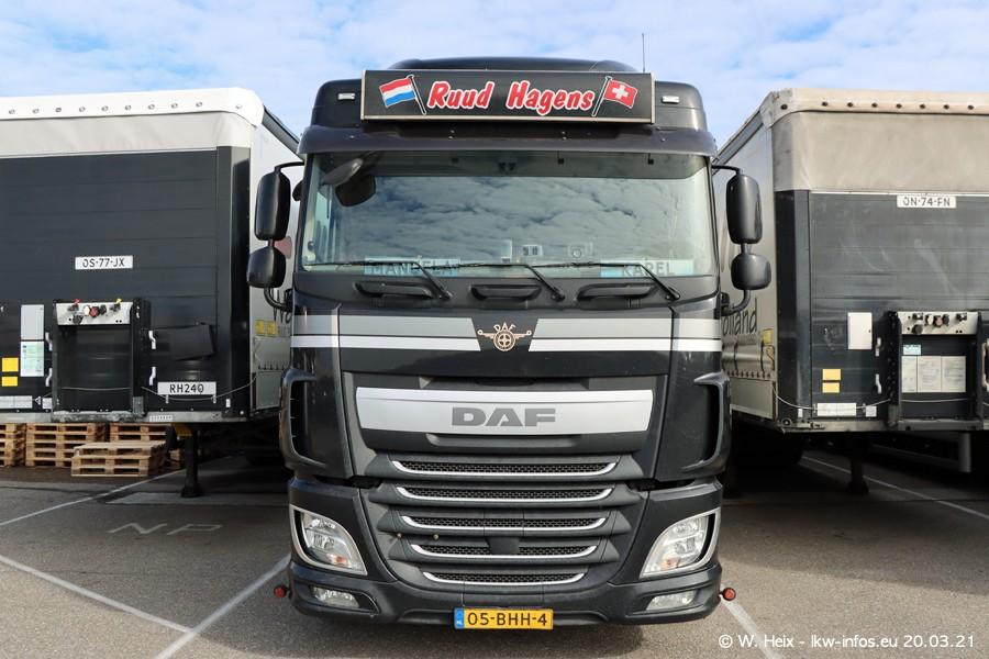 20210320-Hagens-Ruud-00091.jpg