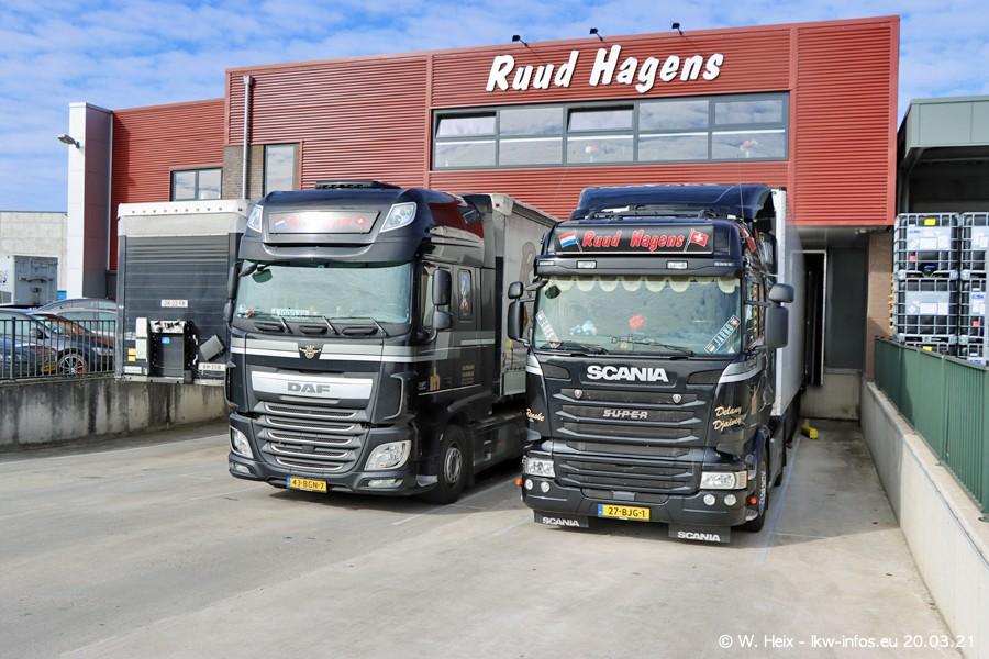 20210320-Hagens-Ruud-00094.jpg