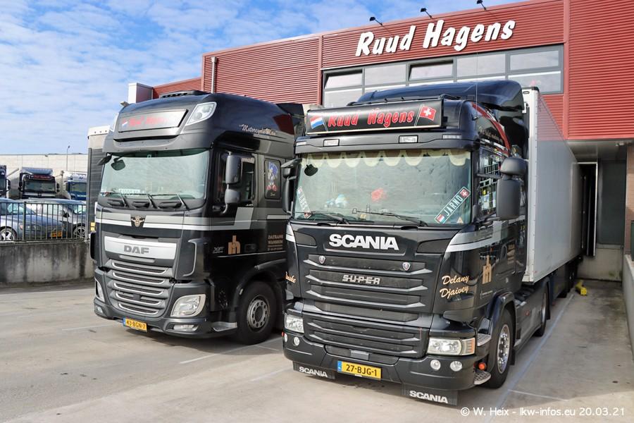 20210320-Hagens-Ruud-00096.jpg