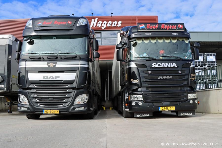 20210320-Hagens-Ruud-00098.jpg