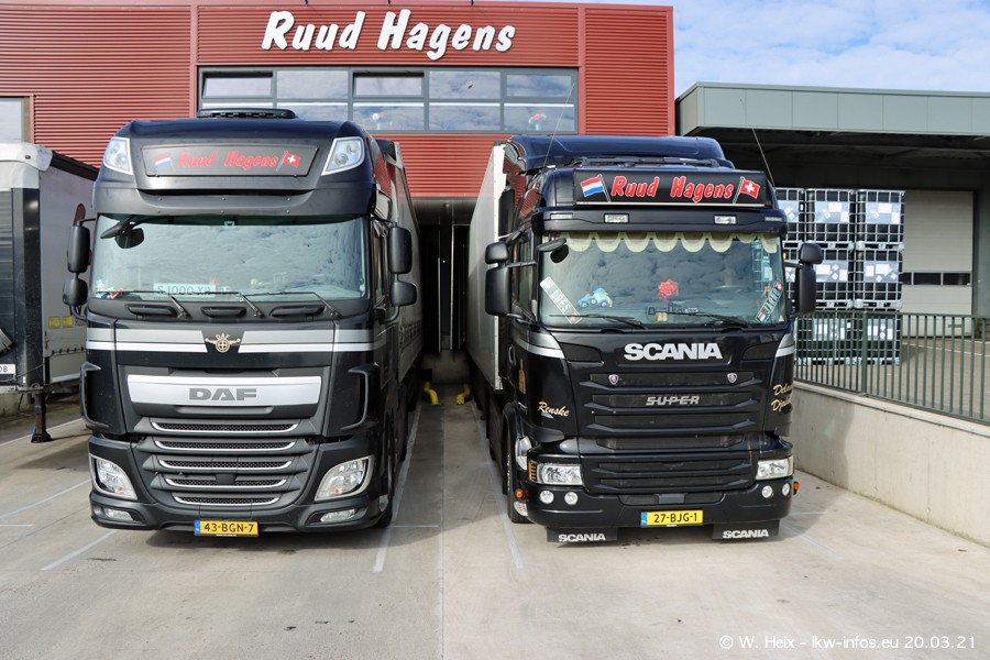 20210320-Hagens-Ruud-00099.jpg