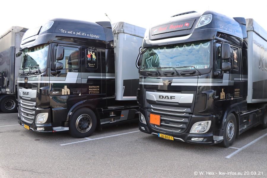 20210320-Hagens-Ruud-00154.jpg