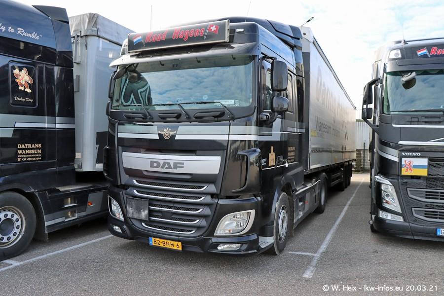 20210320-Hagens-Ruud-00158.jpg