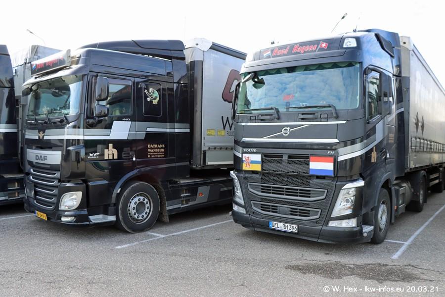 20210320-Hagens-Ruud-00163.jpg