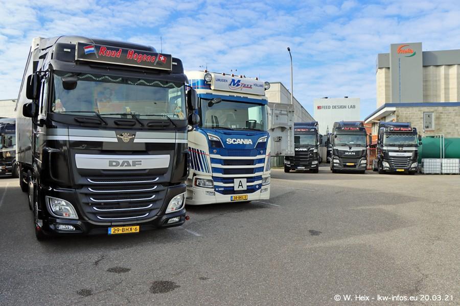 20210320-Hagens-Ruud-00164.jpg